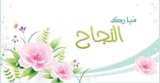 نجاح مبارك